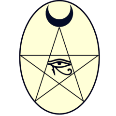 WitchNet